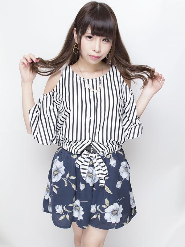 http://marukano.net/wp-content/uploads/2017/04/IMG_9336_600x800.jpg